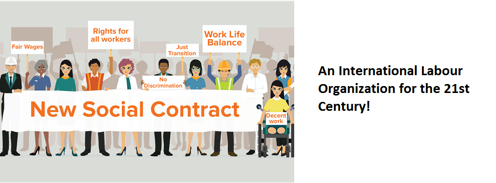 ENG new social contract